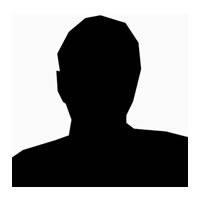immagine Joe Morton